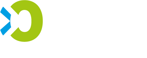 Open Service S.r.l.