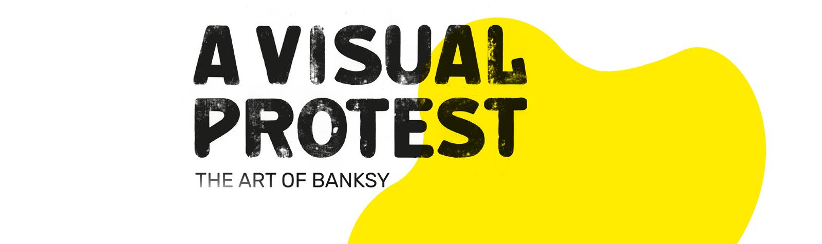L'arte di Banksy al Mudec: mostra sulla street art